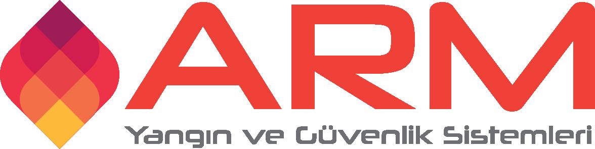 ARM Yangın ve Güvenlik Sistemleri